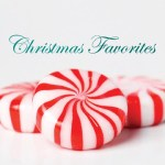 Christmas-Favorites-150x150 IHRTN - Mobile Version