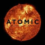 Mogwai-Atomic-150x150 The 10 Music Releases We're Most Excited For in 2016