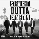 Straight-Outta-Compton-150x150 Review - Andrew W.K. - You're Not Alone