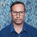 Tortoise-The-Catastrophist-150x150 The 10 Music Releases We're Most Excited For in 2016