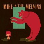Mike-The-Melvins-150x150 Listomania - Blogs - Hightower And Jones, Shiny Little Noise & more!