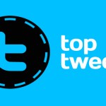 Top IHRTN Tweets – May 2016 (Pt 1)