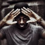 yuzima-150x150 Guest Mix - Matt Finney (Finneyerkes)