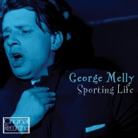 George-Melly-Sporting-Life-300x300 Guest Mix - Harsh Noise Movement