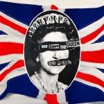 Sex-Pistols-God-Save-the-Queen-150x150 Guest Mix - Evol Kween