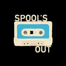Spools-Out-Logo-2-300x300 Spool's Out - Episodes 1 Through 4