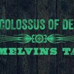 The-Colossus-of-Destiny-Melvins-Documentary-150x150 New Music Roundup  - June 9, 2016