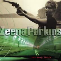 Zeena-Parkins-No-Way-Back-300x300 And Otherness - Episodes 1 Through 4