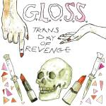 Gloss-Trans-Day-of-Revenge-150x150 Review - Abdu Ali - I'm Alive (Humanized)