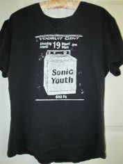 Pre-owned-Vintage-1996-Sonic-Youth-Belgium-Tour-T-Shirt-Washing-Machine-Design-225x300 Ebay Hunt - Sonic Youth (07/13/16)