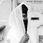 Moor-Mother-Fetish-Bones-150x150 Guest Review - Shadow Biosphere - Parallel Evolution (Grant Hobson)