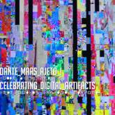 Dante-Mars-Ajeto-Celebrating-Digital-Artefacts-300x300 (Anti) EOTY 2016 - Z Doom / Doom Trip