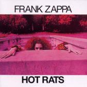 frank-zappa-hot-rats
