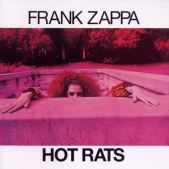 Frank-Zappa-Hot-Rats-300x300 (Anti) EOTY 2016 - Z Doom / Doom Trip