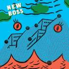 new-boss-home-problems