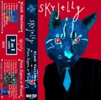 Skyjelly-Tape-300x298 (Anti) EOTY 2016 - The Modern Folk