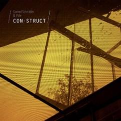 Conrad-Schnitzler-Pole-Con-Struct