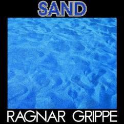 Ragnar-Grippe-Sand-300x300 Bits o' News - Alga Marghen, Rocket Recordings and more!