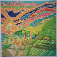 USA-Is-a-Monster-Sunset-at-the-End-of-Industrial-Age-300x297 On the Passing of Load Records (1993-2017)