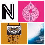 Your Guide to 2017 Festivals – Northside, Supersonic, Heart of Noise, Liverpool Psych Fest