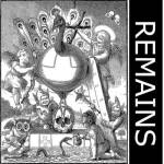Blackie-Remains-150x150 Stream + Review - Wolf Eyes - I Am a Problem