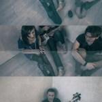 Tchernaya-Lentochka-150x150 Pylon Reenactment Society Interview