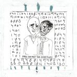 Alosi-Den-Have-You-Met-the-Dead-Poets-150x150 Download/Streaming Vault - Boston Edition - Skyjelly, Soccer Mom, Night Fruit, Dead Cats Dead Rats