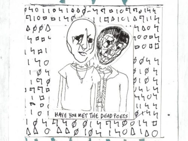 Alosi-Den-Have-You-Met-the-Dead-Poets-800x600 Album Stream/Premiere: Alosi Den - Have You Met the Dead Poets
