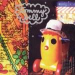 Cover-150x150 Mixtape - Pazz & Jop