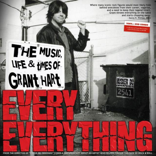 Every-Everything-1024x1024 Grant Hart Tribute
