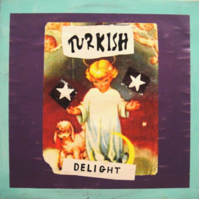 Turkish-Delight-Tommy-Bell-1024x1022 Tommy Bell Roundup: Outtakes/Demos + Podcasts