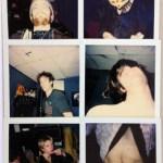 TurkishDelight_Polaroids_800x1197-150x150 Listen: Howcha Magowcha and its Minions – Vol 2: All Choked Up