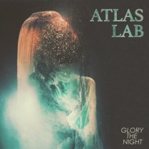 Atlas-Lab 100 Great Songs From Boston and New England of 2017 – 1-10