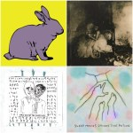I-Heart-Noise-Guest-Posts-Reviews-2017-Collage-150x150 Review Batch: Adams/Bucko/Cunningham / Nonconnah / Massimo e Massimo / Easter Bloodhounds/BEDTIMEMAGIC