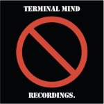 Terminal-Mind-Recordings-150x150 Review - X: The Human Condition - S/T (Hypnotical Entertainment / Nova Music Productions, Inc., 2010)