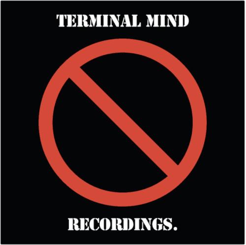 Terminal Mind – Recordings