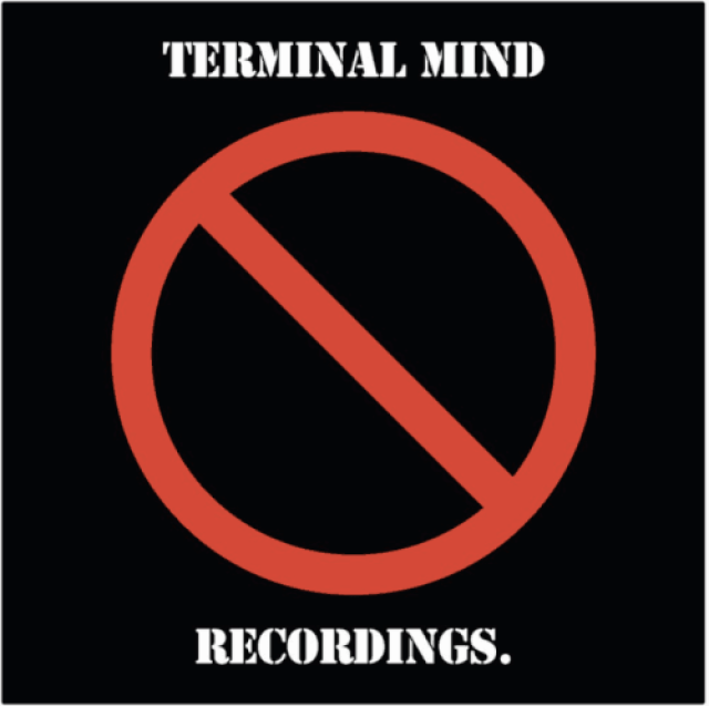 Terminal-Mind-Recordings Song Premiere: Terminal Mind - (I Give Up On) Human Rights