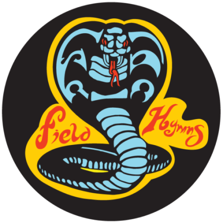 Field-Hymns-Logo Listen: Field Hymns 2017 Mix