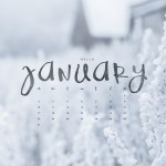 January-150x150 Blog Summary - February 2019: Pt. 1