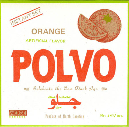 Polvo-Celebrate-the-New-Dark-Age Listening Room – New Music Suggestions for February 2018
