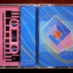 Ancient-Ocean-–-Neró-A-Collection-of-Works-2010-2016-150x150 Reviews - Ten - East Of The Elm EP (Self-Released, 2012)