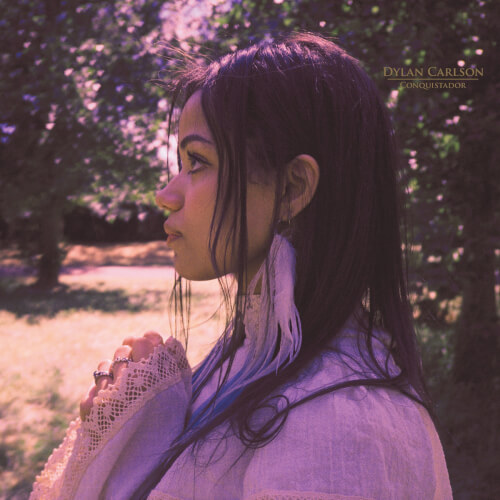 Dylan-Carlson-Conquistador Interview with Dylan Carlson