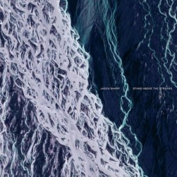 Jason-Sharp-Stand-Above-the-Streams Listening Room – New Music Suggestions for March 2018: Pt 1