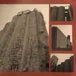 Jason-Wietlispach-–-Oak-Creek-Recordings-2-150x150 Retro Review - Faith No More - Angel Dust