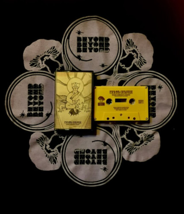 Prana-Crafter-Mix-880x1024 Listen: Prana Crafter Mix