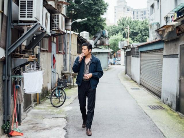 Alex-Zhang-Hungtai-1024x768 Faces of Moogfest 2018: Pt. 1
