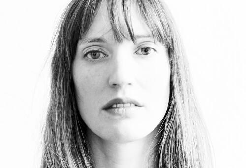 Annie-Hart Faces of Moogfest 2018: Pt. 1