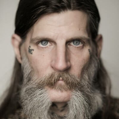 Dylan-Carlson Interview with Dylan Carlson