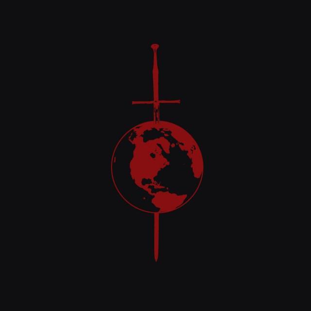 Serpentine Skies - Imperium (Album Cover)