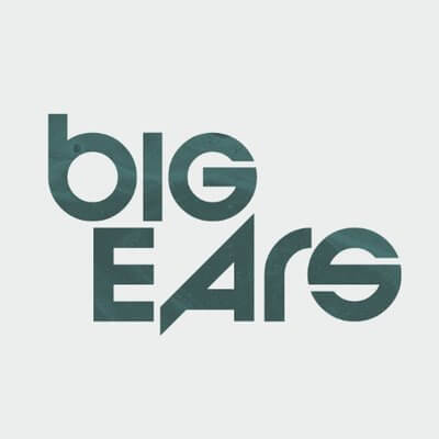 Big-Ears-logo 3 More Videos From Big Ears 2018 + 2019 Announcement